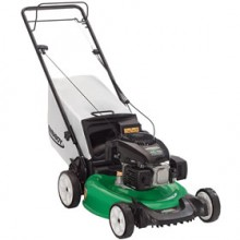 "Lawn-Boy (21"") 149cc Self-Propelled Lawn Mower"