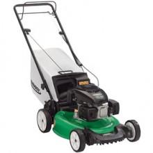 """Lawn-Boy (21"""") 149cc Self-Propelled Lawn Mower"""