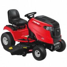 "Troy-Bilt TB50 (50"") 23HP Lawn Tractor"