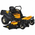 Cub Cadet Z-Force ZF L54 (54