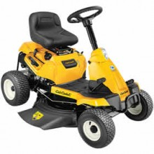 "Cub Cadet CC30H (30"") 420cc Rear Engine Riding Mower"